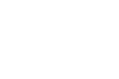 Wychwood - Brewers of Character